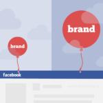 Facebook: l'azione Social dei grandi brand e dei piccoli brand a confronto