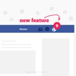 Alcune feature delle pagine Facebook che potresti non conoscere