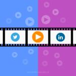 Potenzialità dei Video nel Social Web: utilità o futilità?