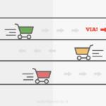 Google Shopping: i TOP 20 E-Commerce in Italia