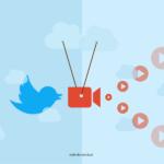 Le caratteristiche del video di successo su Twitter