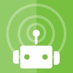 Chat Bot: primi dati positivi sulla loro adozione
