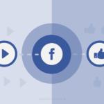 Facebook domina il mercato dei video nativi [Ricerca]