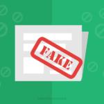 Il contrasto alle fake News di Facebook e le altre novità dell'ultimo periodo