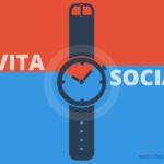 6 cose alternative che potremmo fare rinunciando ai Social Media