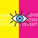Mobile Ads: un confronto di efficacia tra contenuti Editoriali, di Ricerca e Social