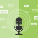 11 modi per creare contenuti notiziabili nell'editoria online