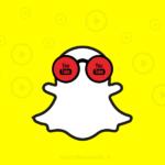 Snapchat: la mossa contro Facebook e Instagram che strizza l'occhio anche a YouTube