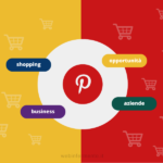 Pinterest Lens: un futuro per il Social Shopping Online?