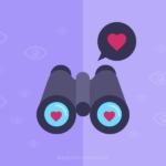 Come potenziare i contenuti Visual per i Social Media