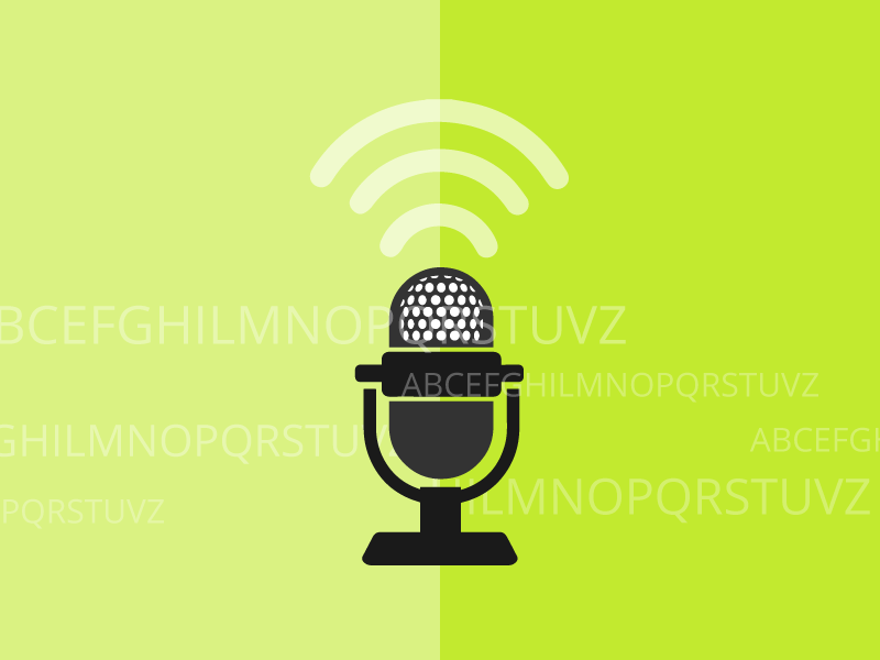 L'importanza di un SEO Audit, AMP, migrazioni HTTPS e Log File analysis. Intervista a Barry Adams