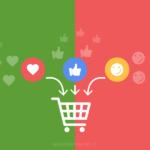 I consumatori acquistano da Brand che sono onesti, utili e amichevoli sui Social [Ricerca]