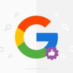 Come costruire un sito immune ai Quality Update di Google [considerazioni dall'SMXL 2018]