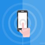 Cosa si aspetta l'utente dall'esperienza mobile [Ricerca]