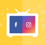 Tv, Facebook e Instagram: che impatto emotivo hanno i video?