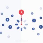 Facebook rivede il Newsfeed per il formato link: l'algoritmo premia i siti veloci
