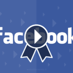 Le caratteristiche del video vincente su Facebook [Ricerca]