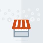 Marketplace: hai voglia di comprare su Facebook?