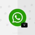 Whatsapp Business: le funzionalità che possiamo attenderci