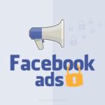 Più trasparenza, controllo e autenticità per le Facebook Ads