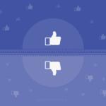 Facebook testa la rimozione dei post organici delle pagine dal Newsfeed