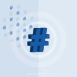 Hashtag Facebook: a cosa servono e quanti usarne