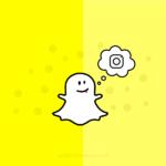 Snapchat non è (più) un luogo per influencer