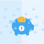 Il Like non vale nulla e Facebook non può essere l'unico canale di Marketing