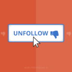 Costruire un piano editoriale social a prova di unfollow