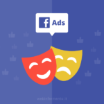 Facebook ads per lo psicologo [Case Study]