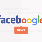Google batte Facebook come fonte di traffico per le news!
