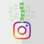 Instagram e il BOOM di profili business!