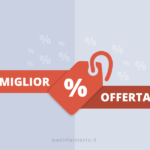 Strategie d'offerta nelle campagne Facebook Ads