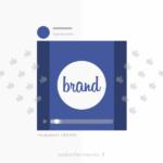 Nuove buone pratiche per studiare Video Ads per Facebook