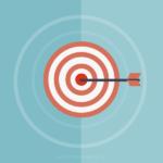 5 tattiche per rendere i contenuti a prova di successo