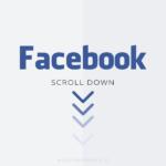 I primi segnali del declino di Facebook sono (forse) arrivati