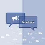 """Audience Insights: come conoscere il """"pubblico"""" su Facebook"""