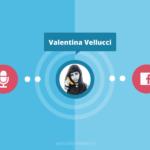 Pillole di Facebook Strategy per il 2018: i consigli di Valentina Vellucci