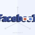 Novità: post in 3D su Facebook e Google Poly