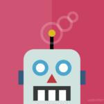 Automatismi e Content Marketing: nuove frontiere per lo sviluppo di idee?