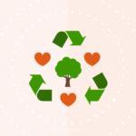 4 idee di Content evergreen da sfruttare