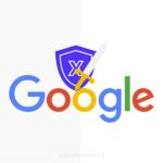 Come diventare immuni agli update algoritmici di Google