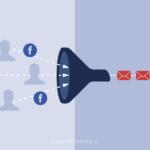 Lead ads di Facebook: i contatti sono di qualità? (consigli e casi studio)
