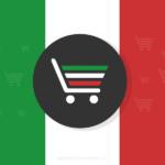 E-commerce in Italia, a che punto siamo?