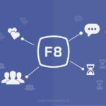 Facebook F8: le più importanti novità del 2018 (dopo Cambridge Analytica)