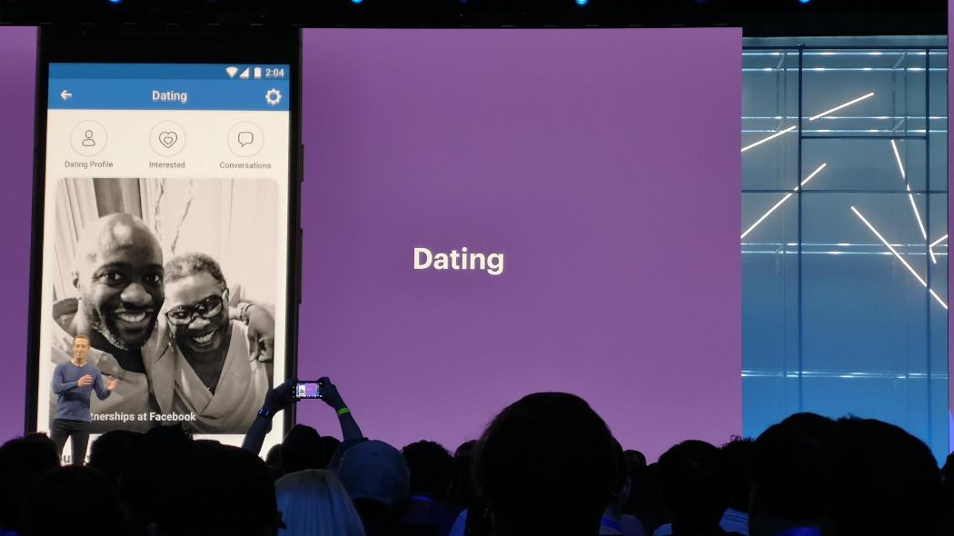 100 totalmente gratuito online dating