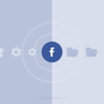 """Facebook ads """"senza pensieri"""": le nuove regole automatizzate"""