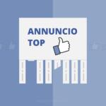 """5 elementi per un """"annuncio di successo"""" su Facebook"""