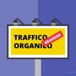 Come aumentare il traffico organico sviluppando ricerche branded