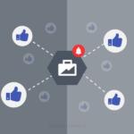 Perché passare al Business Manager di Facebook (senza paura)